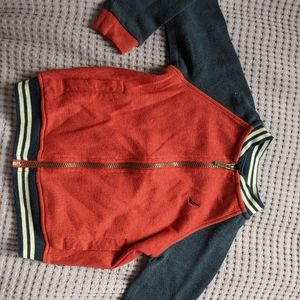 Nautica boys jacket